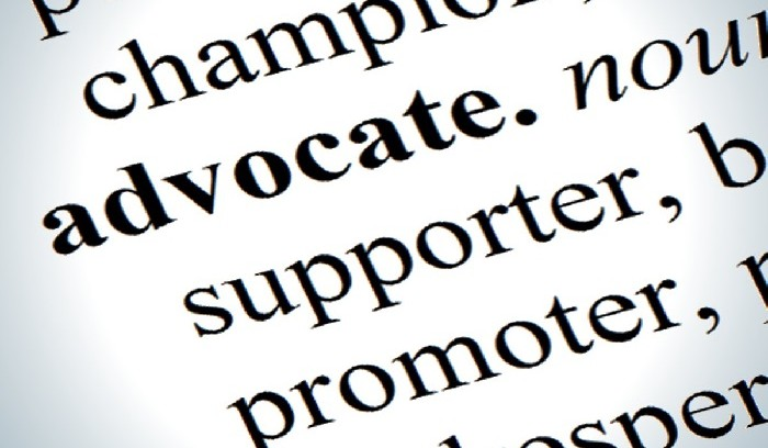 How to Build a Successful Advocate Marketing Strategy