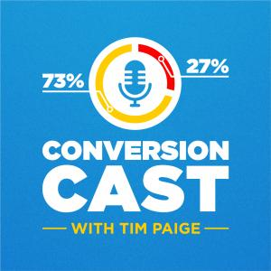 conversion_cast_logo