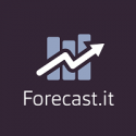 Forecast.it Logo