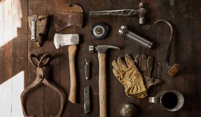 How to Choose the Right Tools for Account-Based Marketing
